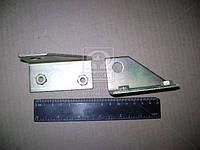 Кронштейн радиатора ГАЗ 3302,2217 верхн. нового образца (ГАЗ). 330242-1302088-10