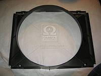 Кожух вентилятора ГАЗ 3110,31105 дв.402 (покупн. ГАЗ). 3110-1309011