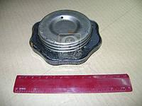 Крышка топливного бака. 45-1103010 СБ