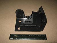 Кронштейн бампера ГАЗЕЛЬ-БИЗНЕС (основания) переднего левый (покупн. ГАЗ). 3302-2803023-10