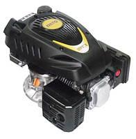 Двигатель бензиновый RATO  RV150