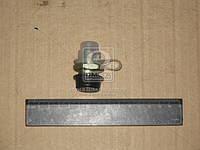 Клапан контрольного вывода М22х1,5 (ПААЗ). 13.3515310