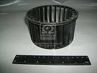 Вентилятор системы отопления ЗИЛ (Россия). 4331-8118068