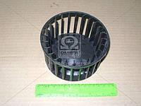 Вентилятор системы отопления ЗИЛ (Россия). 4331-8118065