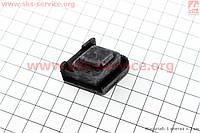 Амортизатор - упорный демпфер картера MS-341/361/440/460/461/780/880 для бензопилы  STIHL