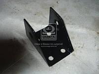 Кронштейн стабилизатора задний ГАЗ 2217,3221, ГАЗЕЛЬ удлененная база верхний (ГАЗ). 3302-2916052