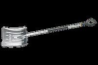 Облегчённый движок для уборки снега Fiskars (143060)
