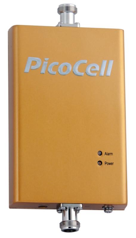 РЕПИТЕР PICOCELL E900 SXB