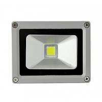 Прожектор светодиодный 10Вт