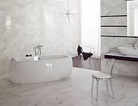 Плитка для ванной Aspire InterCerama, фото 1