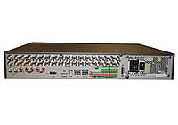 32-канальный видеорегистратор Hikvision DS-7332HWI-SH