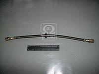 Шланг тормозной ГАЗ 3110 б/п передний (покупн. ГАЗ). 3110-3506025-20