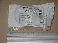 Болт 7/8x111x73 колеса SCANIA прав. резьб. 4-х гран. (RIDER). RD 22.80.80