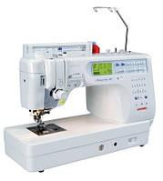 Компьютерная швейная машина JANOME MEMORY CRAFT 6600 PROFESSIONAL