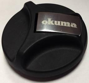 Кнопка байтранера для катушек всех видов Distance Okuma