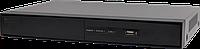 8-канальный HD-SDI видеорегистратор Hikvision DS-7208HFHI-SE