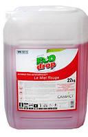 Активная пена Le miel Rouge (1:4-1:6) 22kg