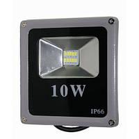 Прожектор светодиодный 10Вт, фото 1