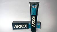 Крем для бритья Arko Cool 65 г