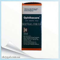 """Капли для глаз """"Ophthacare Himalaya"""""""