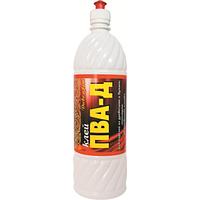Клей ПВА-Д (0,25 кг)
