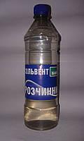 Сольвент нефтяной (4 л)