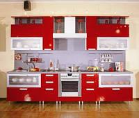 Производство мебельных комплектующих на фрезеровочных станках с ЧПУ.
