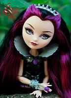 Рэйвен Квин Raven Queen