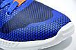 Кроссовки мужские в стиле Adidas ZX Flux  , фото 5