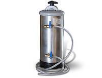 Фильтр для воды  ENS12 GGM