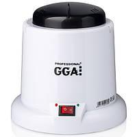 Шариковый стерилизатор GGA Professional