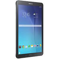 Samsung Galaxy Tab E 9.6 3G Black (SM-T561NZKA) -Гарантия 24мес!!!