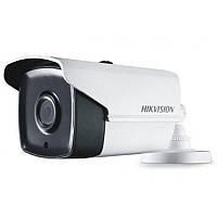 1.0 Мп Turbo HD видеокамера Hikvision DS-2CE16C0T-IT5 (6мм)
