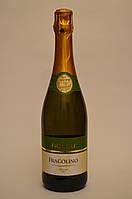 Вино игристое Fragolino Fiorelli (Фраголино Фиорелли) белое, 750 мл