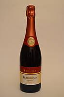 Вино игристое Fragolino Fiorelli (Фраголино Фиорелли) красное, 750 мл