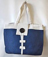 Плетенные летние сумочки по самой низкой цене!