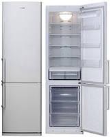 Ремонт холодильников Whirlpool (Вирпул) на дому г. Тернополь