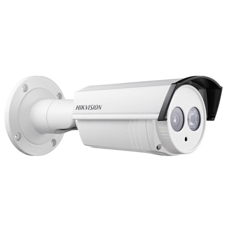 1.3 Мп Turbo HD видеокамера Hikvision DS-2CE16C5T-IT1 (2.8мм)