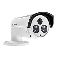 1.3 Мп Turbo HD видеокамера Hikvision DS-2CE16C2T-IT5 (3.6мм)