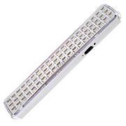 Акумуляторні світильники світлодіодні (LED)