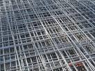 Сетка для армирования бетона, тканая, сварная, Рабица, черная, оцинкованная, доставка.