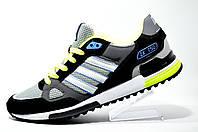 Кроссовки мужские Adidas ZX 750