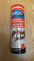 БРОС порошок от муравьев 250г, фото 1