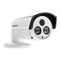 1.3 Мп Turbo HD видеокамера Hikvision DS-2CE16C5T-IT5 (6мм)
