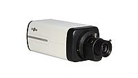 Gazer СI102 видеокамера IP 1080p
