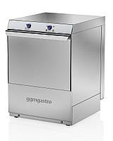 Машина для мытья посуды GGM GLS310M-E