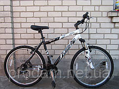 Велосипед Leopard