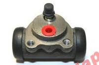 Цилиндр тормозной задний Москвич 2141, 2140 Агат (малое отверстие ) А-13