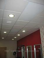 Энергосберегающее  отопление «Зеленое Тепло» GH-500с, фото 1