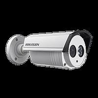 2 Мп Turbo HD видеокамера Hikvision DS-2CE16D5T-IT3 (6мм)